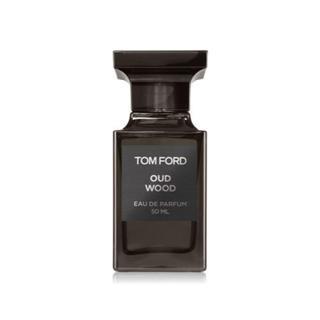 トムフォード(TOM FORD)のトムフォード  ウードウッド (お試しサイズ)(ユニセックス)