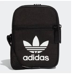 アディダス(adidas)のadidas originals バッグ(ショルダーバッグ)