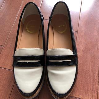 シンプリシテェ(Simplicite)のシンプリシテェ  ローファー(ローファー/革靴)