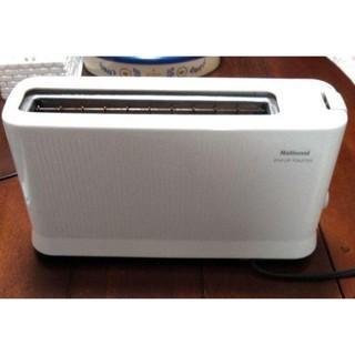 パナソニック(Panasonic)のお値下げナショナルトースターです  Panasonic (調理機器)