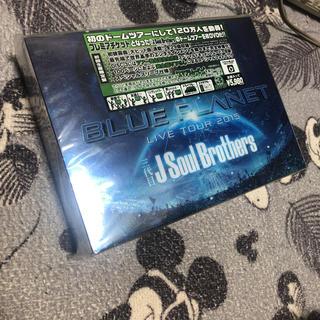 サンダイメジェイソウルブラザーズ(三代目 J Soul Brothers)の三代目 J Soul Brothers from EXILE TRIBE/LI…(ミュージック)