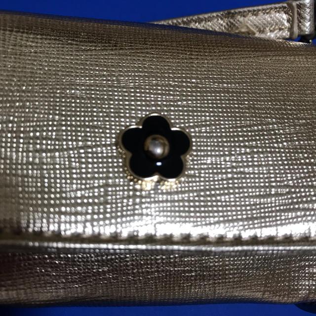 MARY QUANT(マリークワント)のマリークワント クリスマスコフレ コスメ/美容のキット/セット(コフレ/メイクアップセット)の商品写真