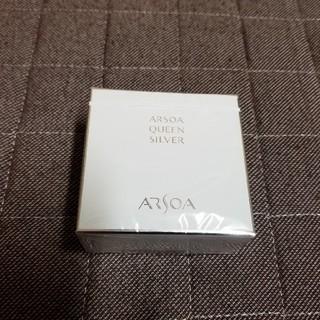 アルソア(ARSOA)のアルソア 洗顔 石鹸(洗顔料)