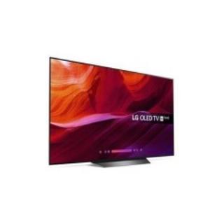 LG Electronics - LGテレビ OLED 55型 OLED55B8 正規金額10万円