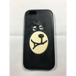 コーエン(coen)のようぺ様専用 COEN iPhone 6S or 7 or 8 カバー(iPhoneケース)
