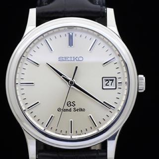 Grand Seiko - 8N65-8000 グランドセイコー  美品