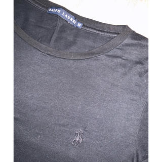 ラルフローレン(Ralph Lauren)のロンT(Tシャツ(長袖/七分))