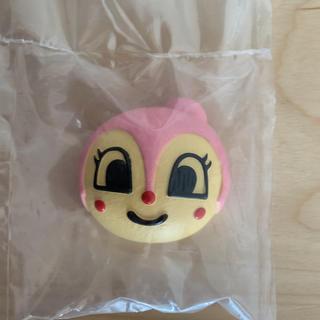 バンダイ(BANDAI)の新品未使用♡ジャムおじさんのパン工場 ドキンちゃん(知育玩具)