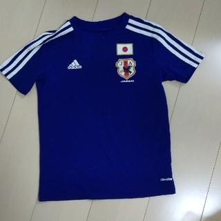 adidas - サッカー シャツ