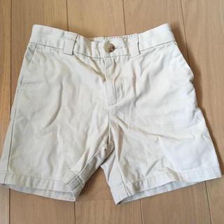ラルフローレン(Ralph Lauren)のラルフローレン90ズボン(パンツ/スパッツ)