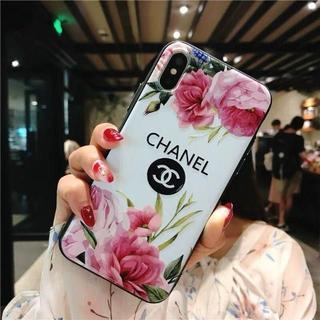 シャネル(CHANEL)のシャネル iPhoneケース(iPhoneケース)