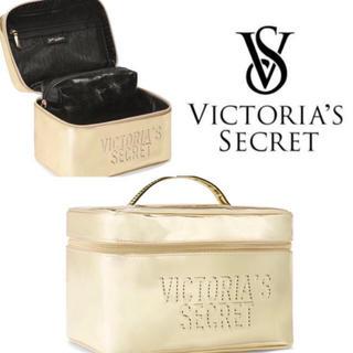 ヴィクトリアズシークレット(Victoria's Secret)の新品♡ヴィクトリアシークレット(ポーチ)