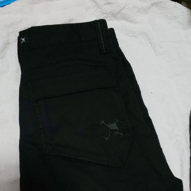 Oakley(オークリー)のオークリー パンツ  サイズ32 スポーツ/アウトドアのゴルフ(ウエア)の商品写真