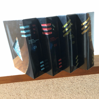 コウダンシャ(講談社)の攻殻機動隊 Blu-Ray(ブルーレイ) Box(ボックス) 1期2期全話(アニメ)