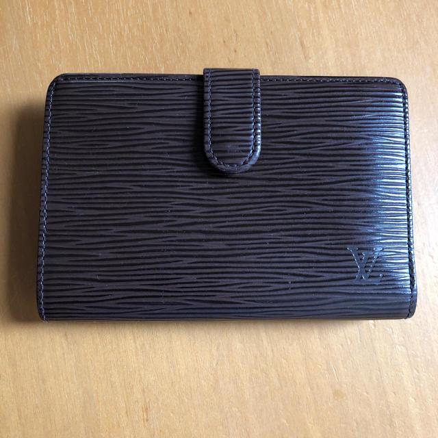 LOUIS VUITTON(ルイヴィトン)の財布 その他のその他(その他)の商品写真