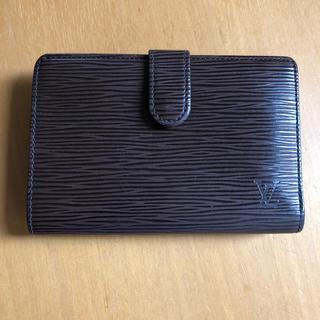ルイヴィトン(LOUIS VUITTON)の財布(その他)