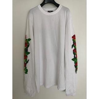 パム(P.A.M.)のコンタクトバス様専用 PAM Perks And Mini ロンT(Tシャツ/カットソー(七分/長袖))