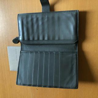 ボッテガヴェネタ(Bottega Veneta)の財布(その他)