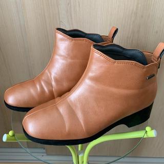 レインブーツ .。.:*・゚☆ 雨用 レインシューズ(レインブーツ/長靴)