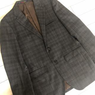 オリヒカ(ORIHICA)のメンズ スーツ ORIHICA オリヒカ ビジネス セットアップ (セットアップ)