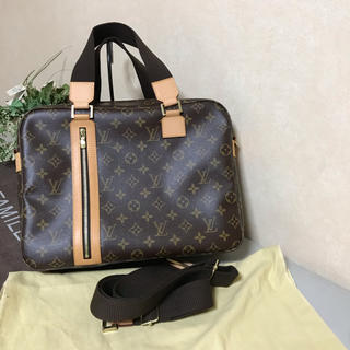 LOUIS  VUITTON  ★2way bag