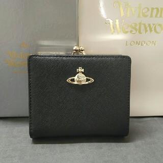 新品 Vivienne Westwood    88706