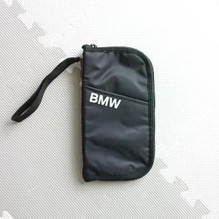 ビーエムダブリュー(BMW)のBMW マルチケース(ノベルティグッズ)