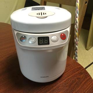 コイズミ(KOIZUMI)のライスクッカーミニ(炊飯器)