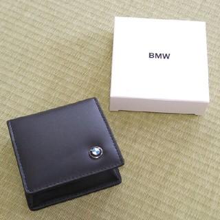 ビーエムダブリュー(BMW)のGTE様専用 BMW オリジナルコインケース(ノベルティグッズ)