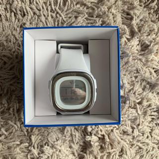 adidas - adidas 腕時計 デジタル