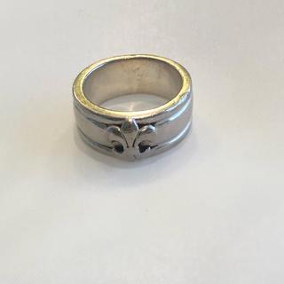 リング 指輪 シルバー ジュエリー アクセサリー(リング(指輪))