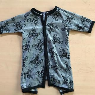 しまむら - ベビー服