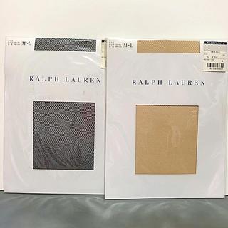 ラルフローレン(Ralph Lauren)のラルフローレン ストッキング(タイツ/ストッキング)