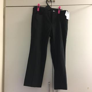 ヴィヴィアンウエストウッド(Vivienne Westwood)のViVi スーツ パンツ(スーツ)