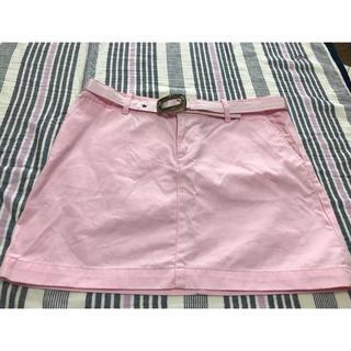 ラルフローレン(Ralph Lauren)のラルフローレン スカート 160センチ(ミニスカート)
