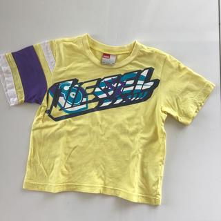 ディーゼル(DIESEL)のディーゼル キッズ サイズ2  半袖Tシャツ(Tシャツ/カットソー)