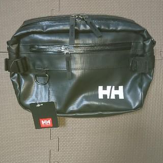 ヘリーハンセン(HELLY HANSEN)のヘリーハンセン3wayバック(バッグパック/リュック)