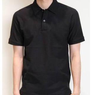ムジルシリョウヒン(MUJI (無印良品))の無印良品 ポロシャツ (ポロシャツ)