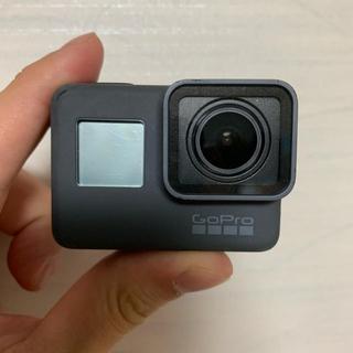 GoPro - 週末限定セール GoPro hero5