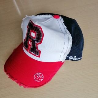 ロンハーマン(Ron Herman)のRon Herman CAP(キャップ)