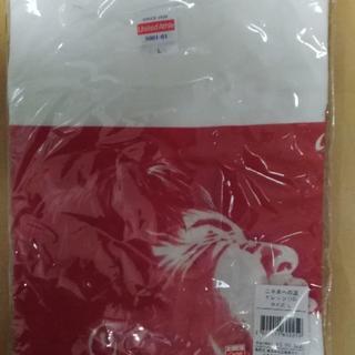 ヒロシマトウヨウカープ(広島東洋カープ)の新井貴浩 2000本安打への道Tシャツ 10 Lサイズ(ウェア)