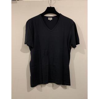 サンスペル(SUNSPEL)の英国製 2枚セット★SUNSPEL★サンスペル Tシャツ M(Tシャツ/カットソー(半袖/袖なし))