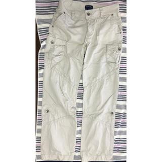 ラルフローレン(Ralph Lauren)のラルフローレン パンツ サイズ16(カジュアルパンツ)