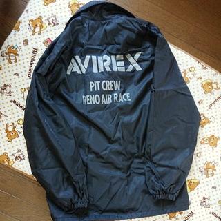 AVIREX - AVIREXコートジャケット