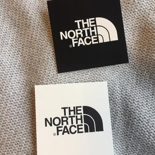 ザノースフェイス(THE NORTH FACE)のTHE NORTH FACE(その他)