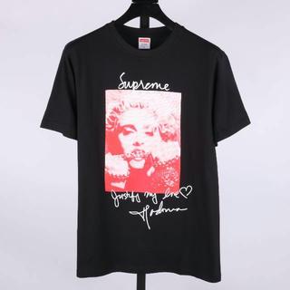 シュプリーム(Supreme)のSupreme Tシャツ(Tシャツ(半袖/袖なし))