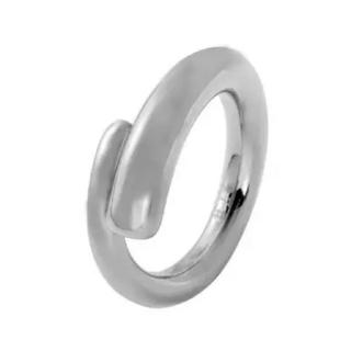 デザインリング  指輪(リング(指輪))