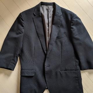 ナノユニバース(nano・universe)の七分袖ジャケット(テーラードジャケット)