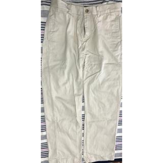 ポロラルフローレン(POLO RALPH LAUREN)のポロラルフローレン パンツ サイズ16(カジュアルパンツ)