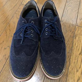 エドウィン(EDWIN)のEDWIN 靴(スニーカー)